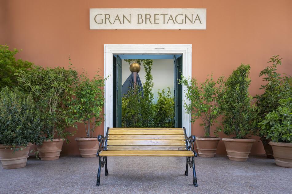 greatbritain_biennalearchitettura2021