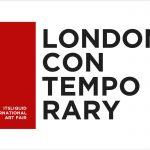 London Contemporary 001