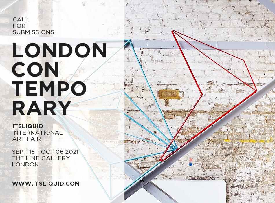 London Contemporary 006