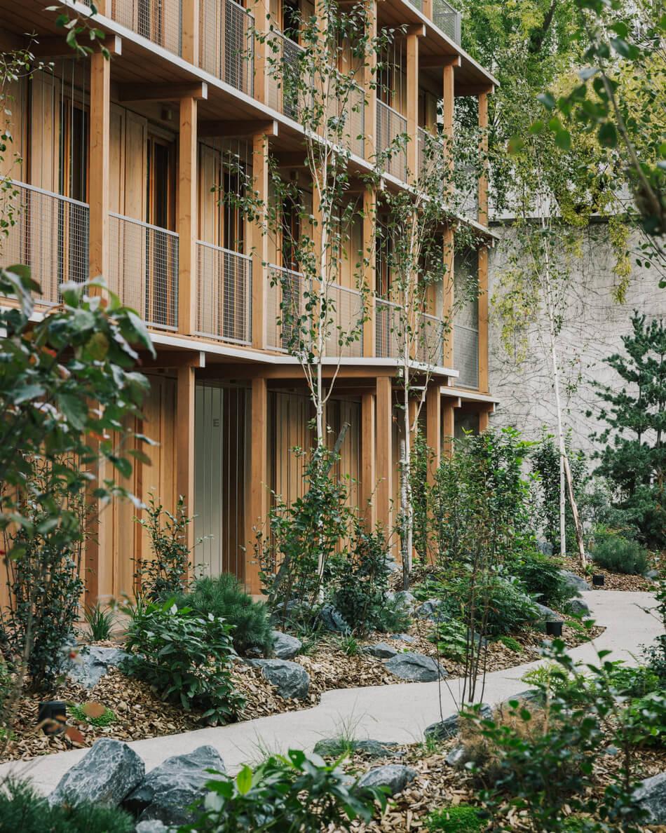 Marsarchitectes Paris 003
