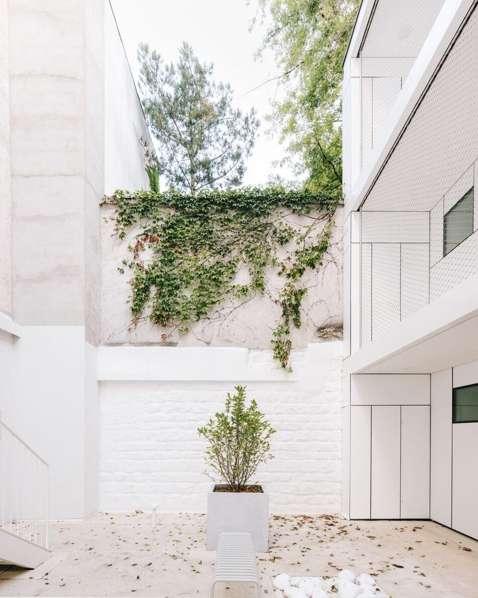 Marsarchitectes Paris 008