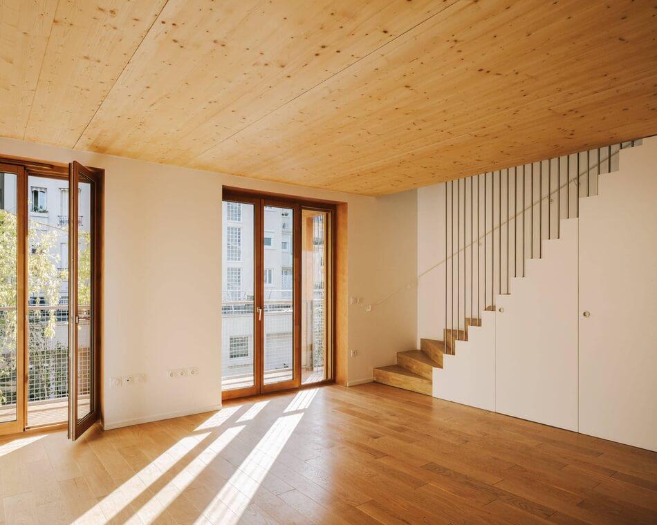 Marsarchitectes Paris 010