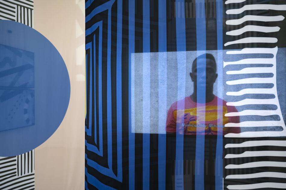 netherlands_biennalearchitettura2021