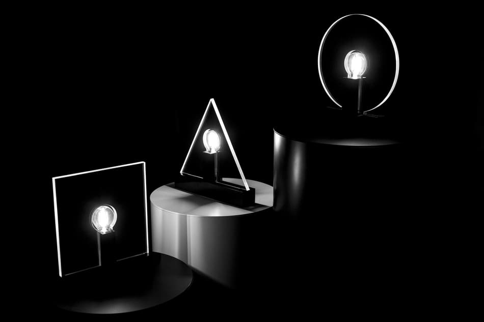 Eoa Light