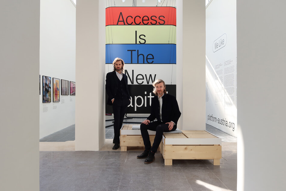 austria_biennalearchitettura2021