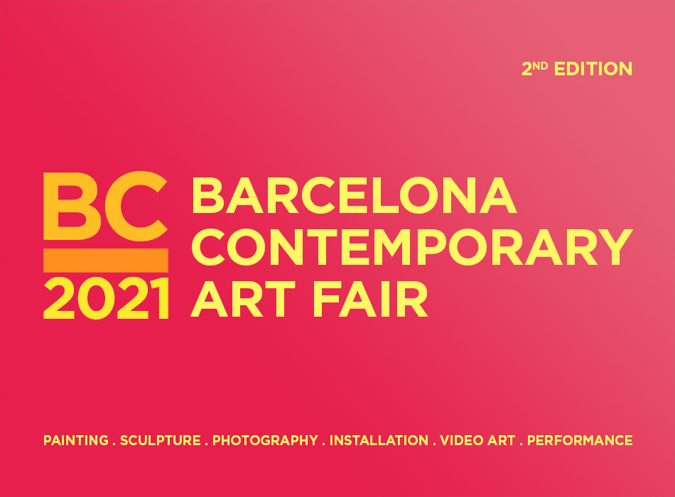 Bc2021 2nd Ed 001 Opening