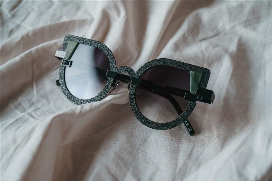 PORTRAIT ® Eyewear