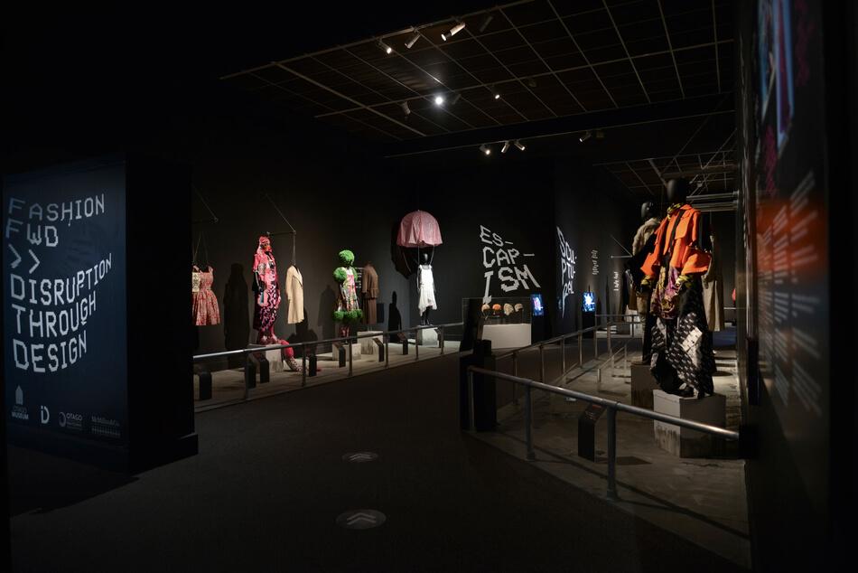 fashionfwd_disruptionthroughdesign