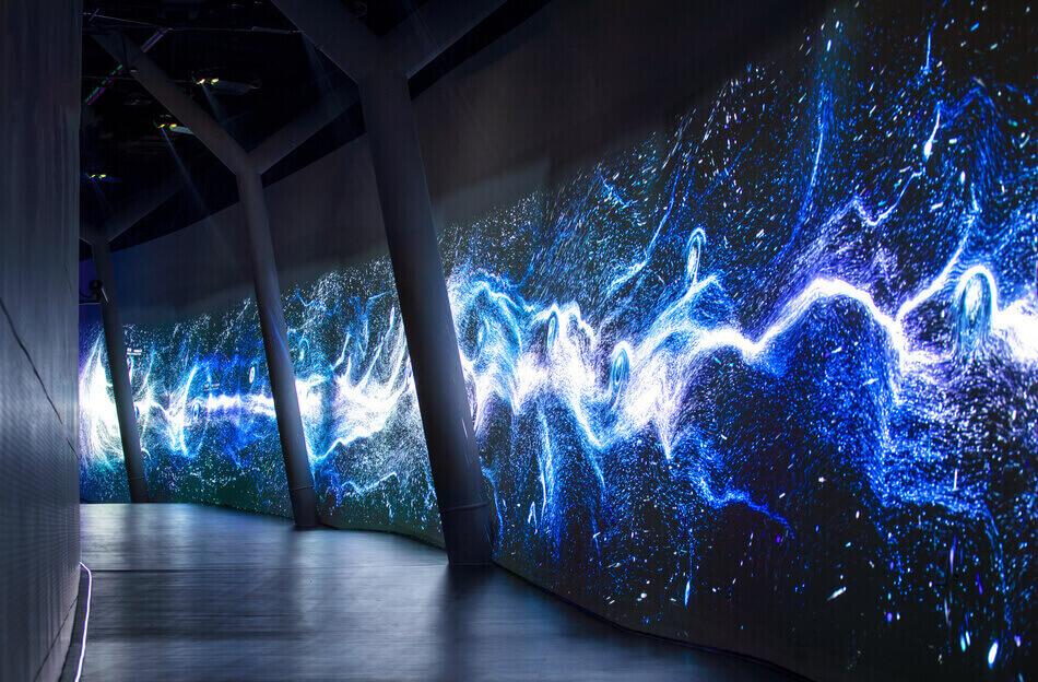 astronomy_museum