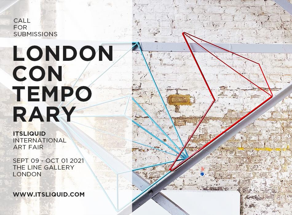 London Contemporary 2021 002