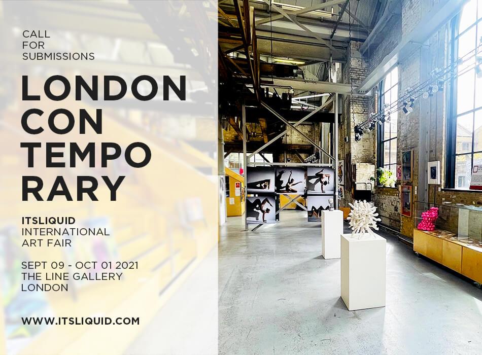 London Contemporary 2021 004