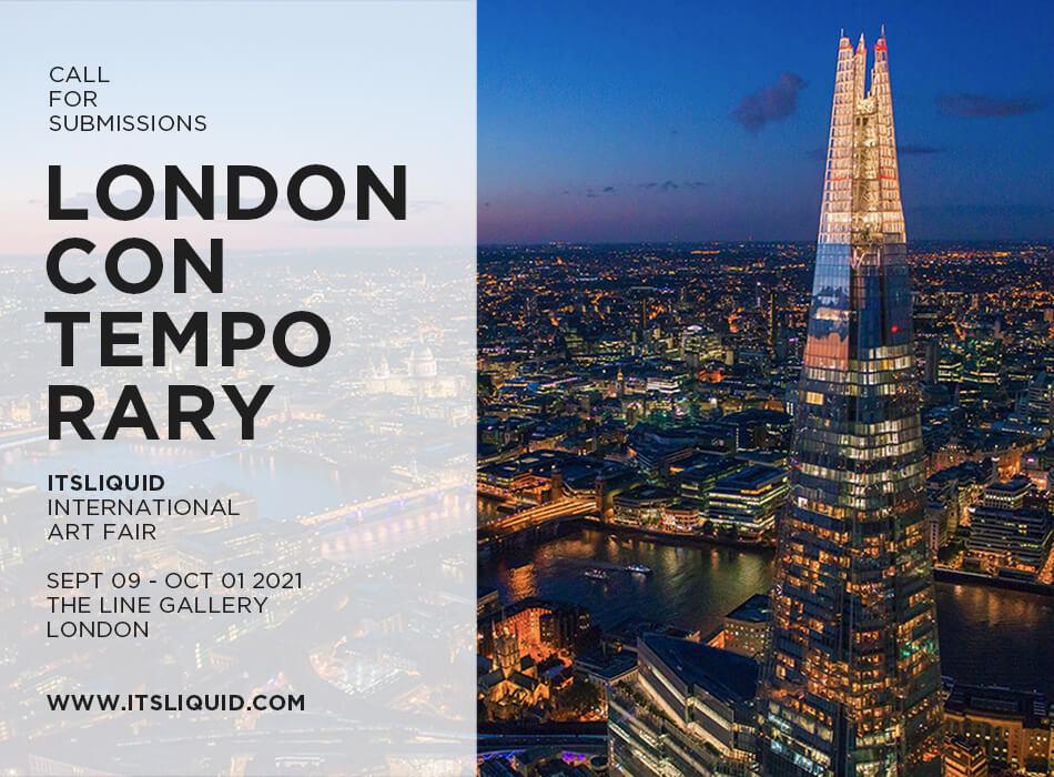 London Contemporary 2021 005