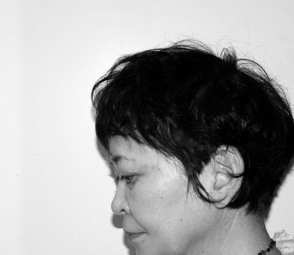 mariko_kumon