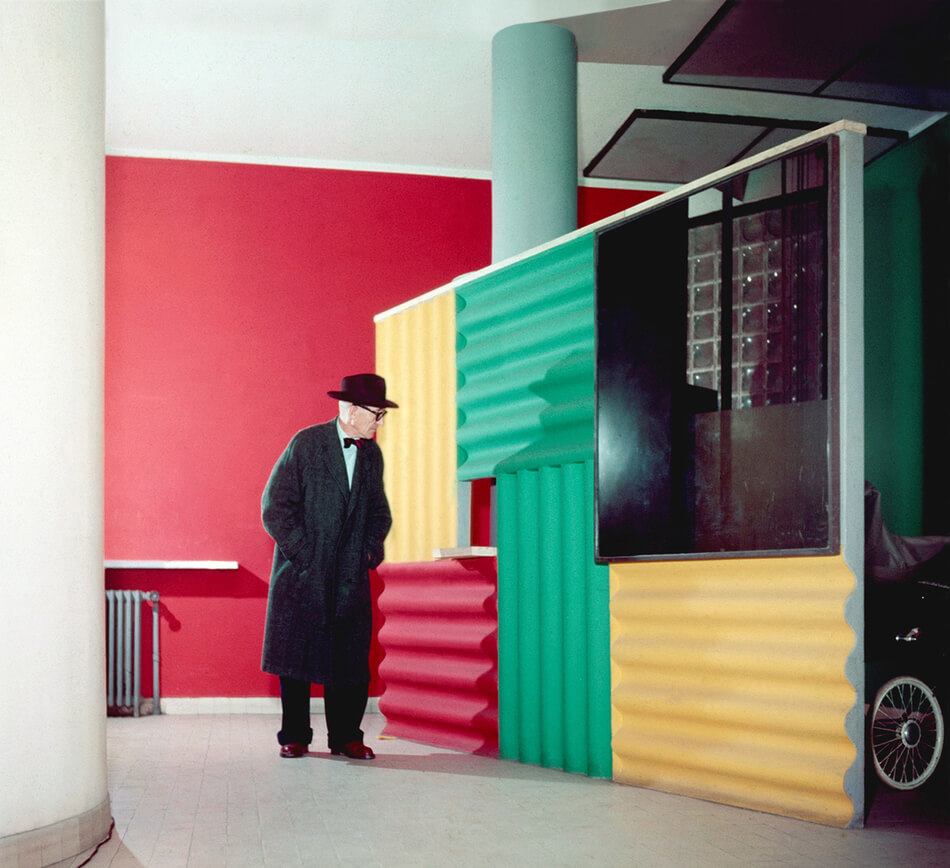 lecorbusier_andthecolor