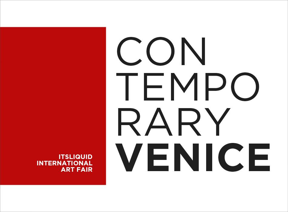 Contemporary Venice 2021 001