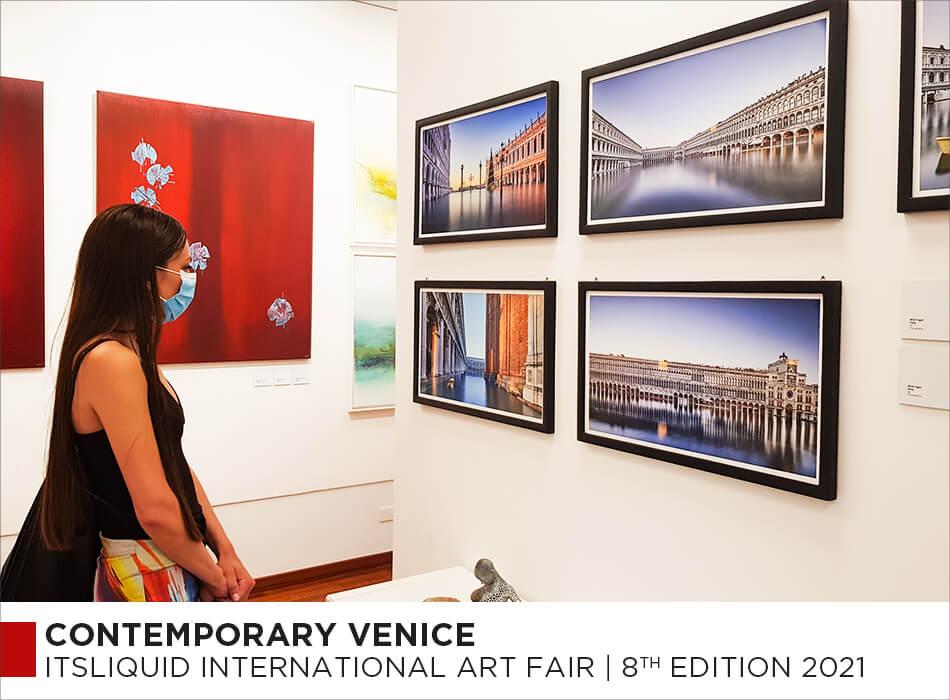 Contemporary Venice 2021 002