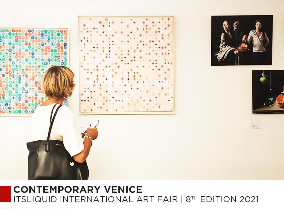 Contemporary Venice 2021 005