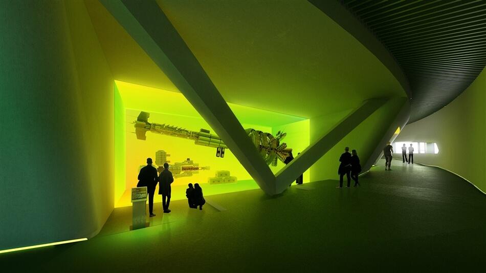hainan_museum
