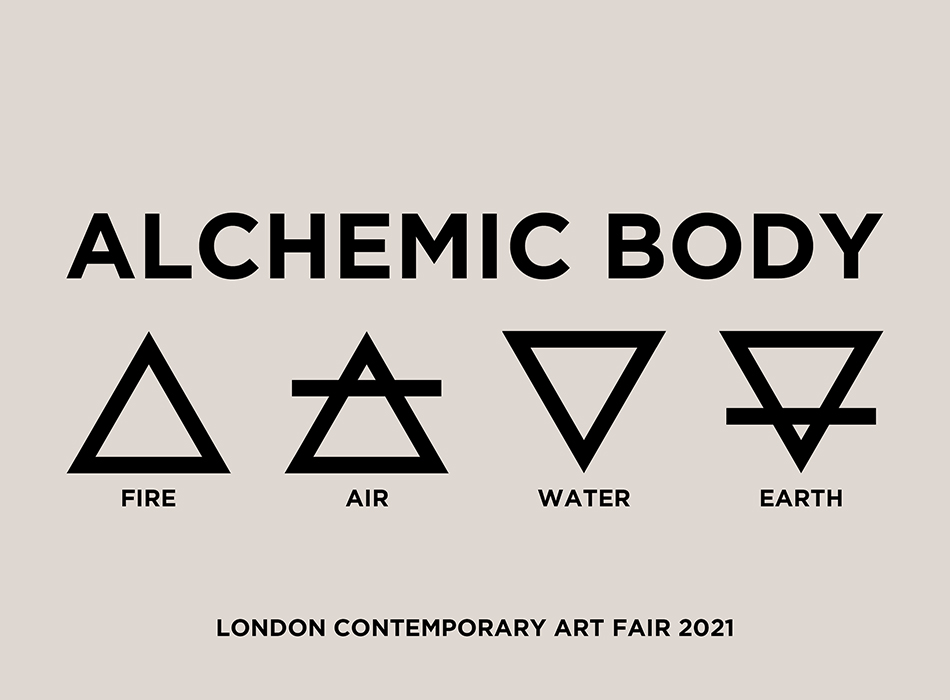 Alchemic Body London 009