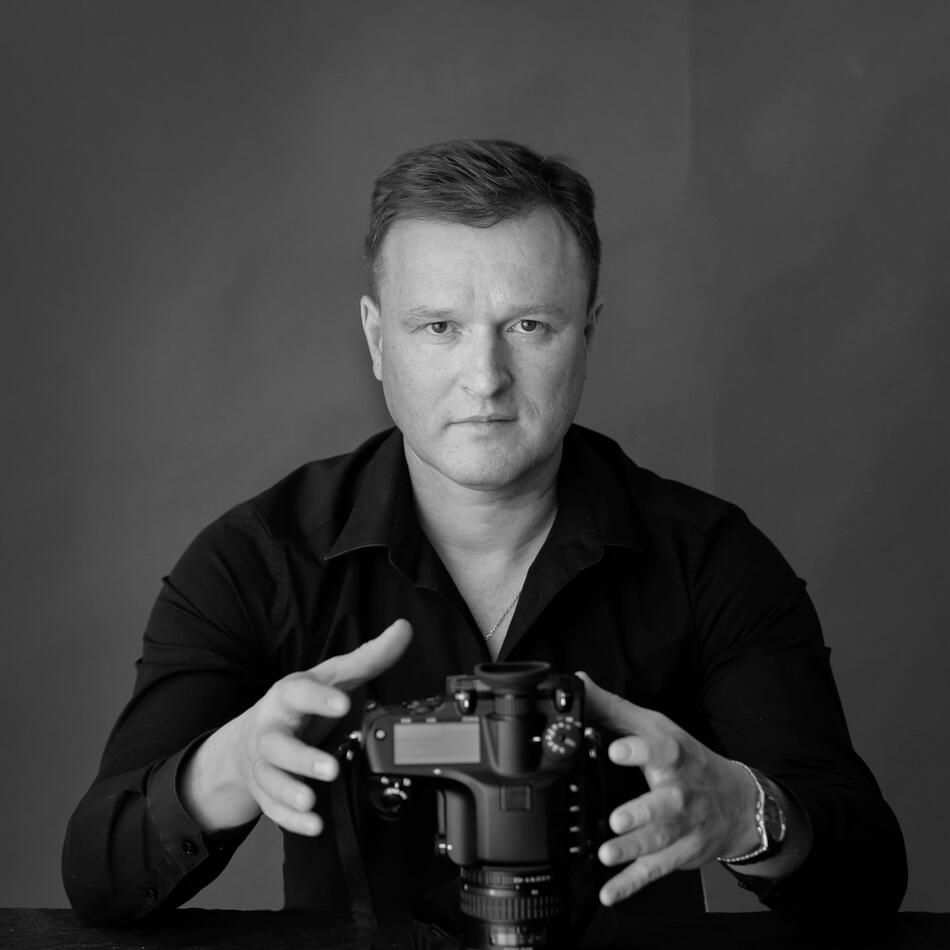 alexander_kamakaev