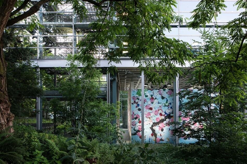 Fondationcartier Paris 007.jpg