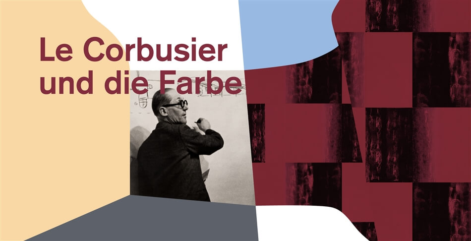 le-corbusier-and-color