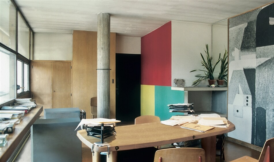 Lecorbusierunddiefarbe Zurich 003.jpg