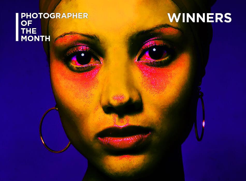 Photographer August2021
