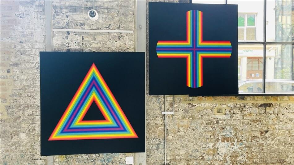 London Contemporary 011