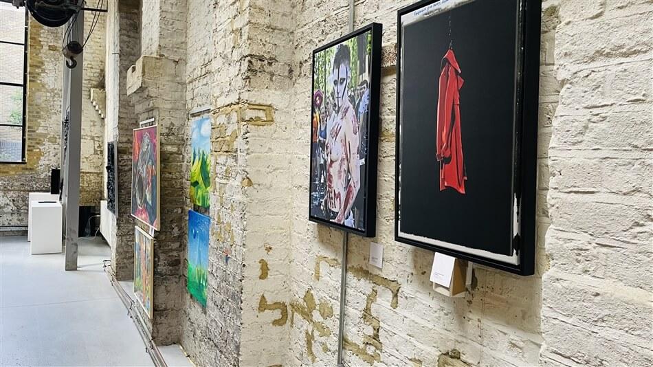 London Contemporary 015 1