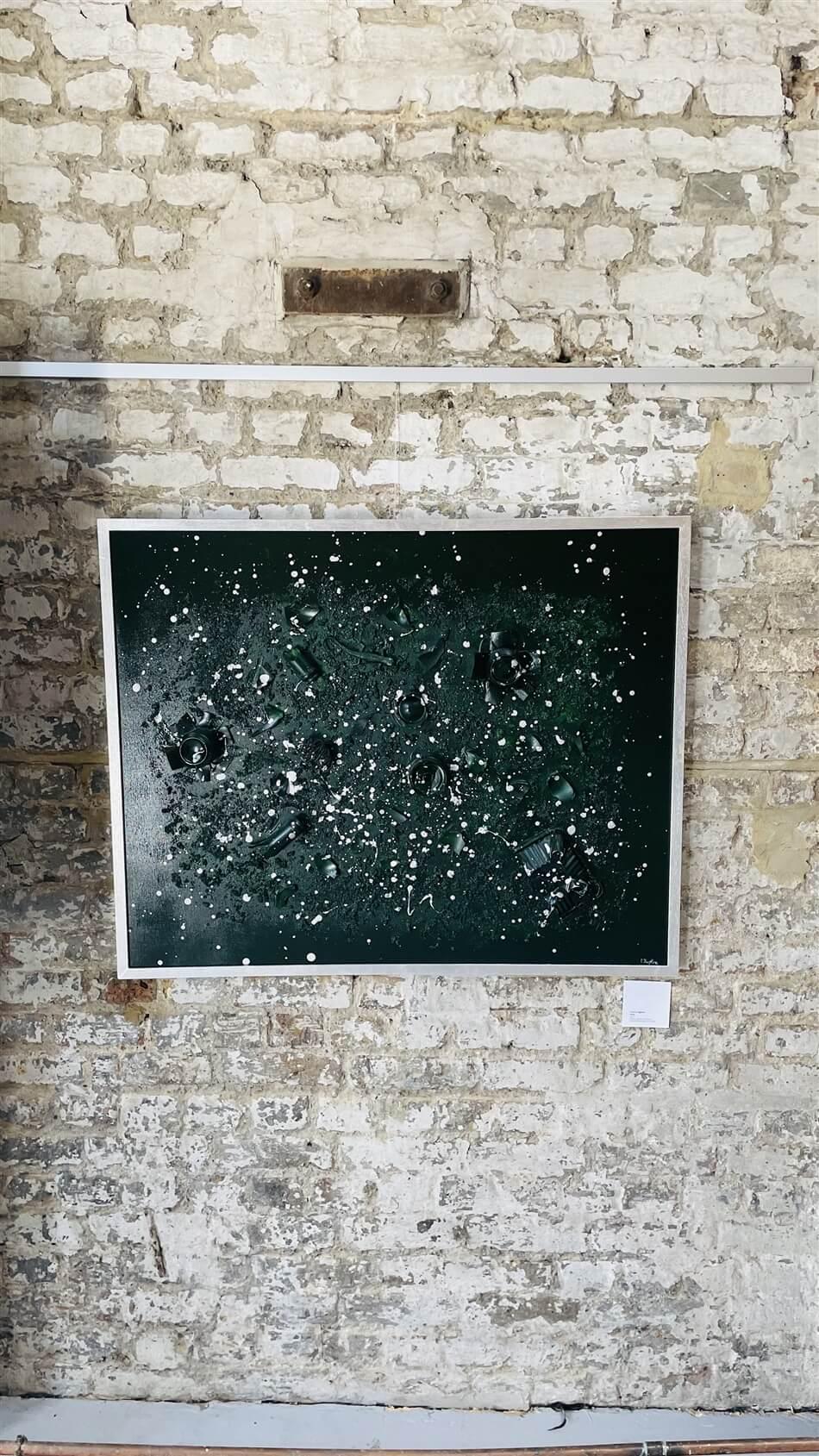 London Contemporary 030