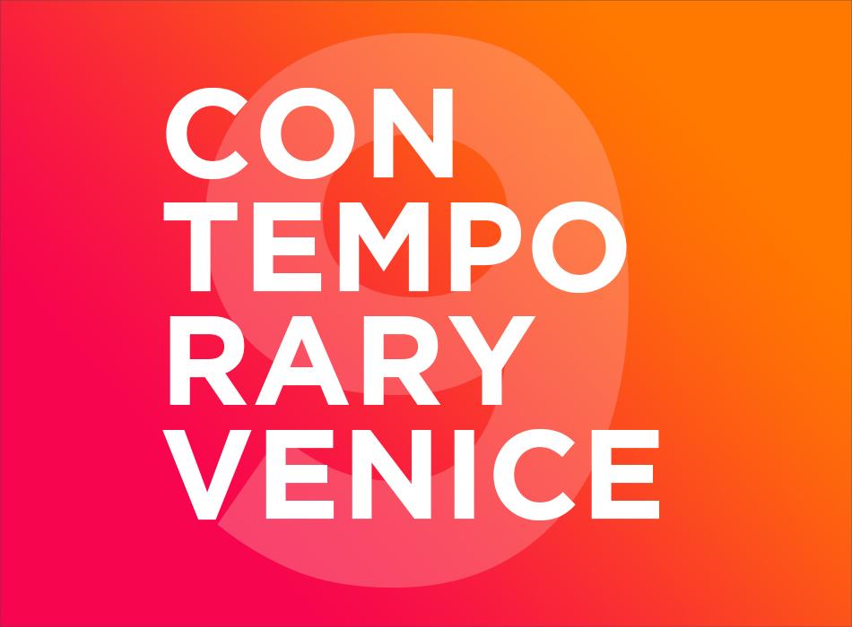 Contemporary Venice 9 001