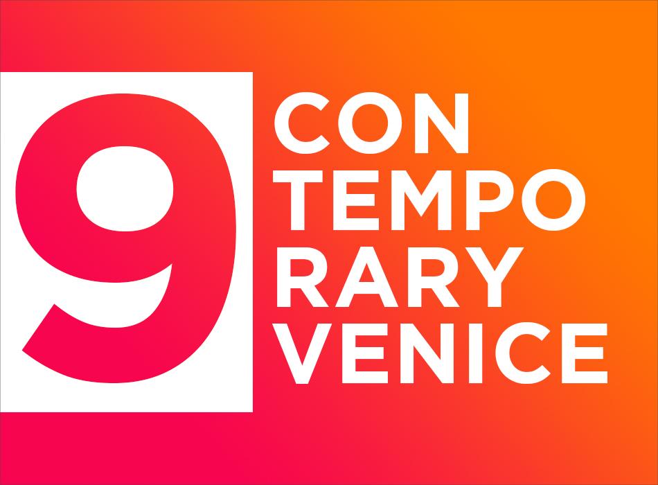 Contemporary Venice 9 002