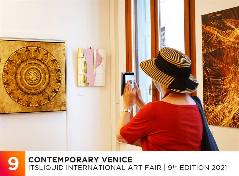 Contemporary Venice 9 005
