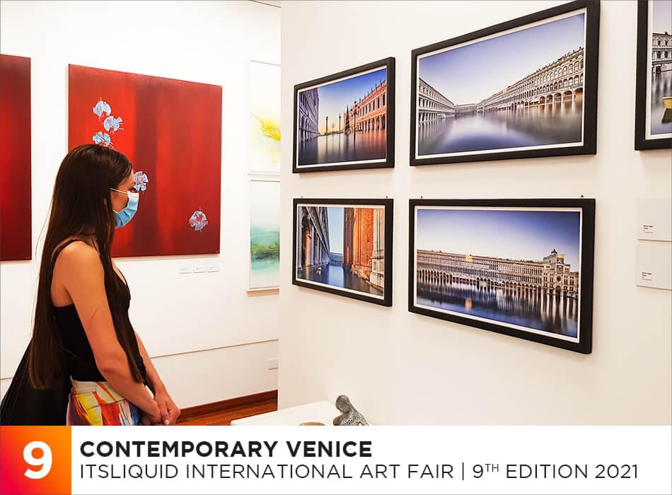 Contemporary Venice 9 006