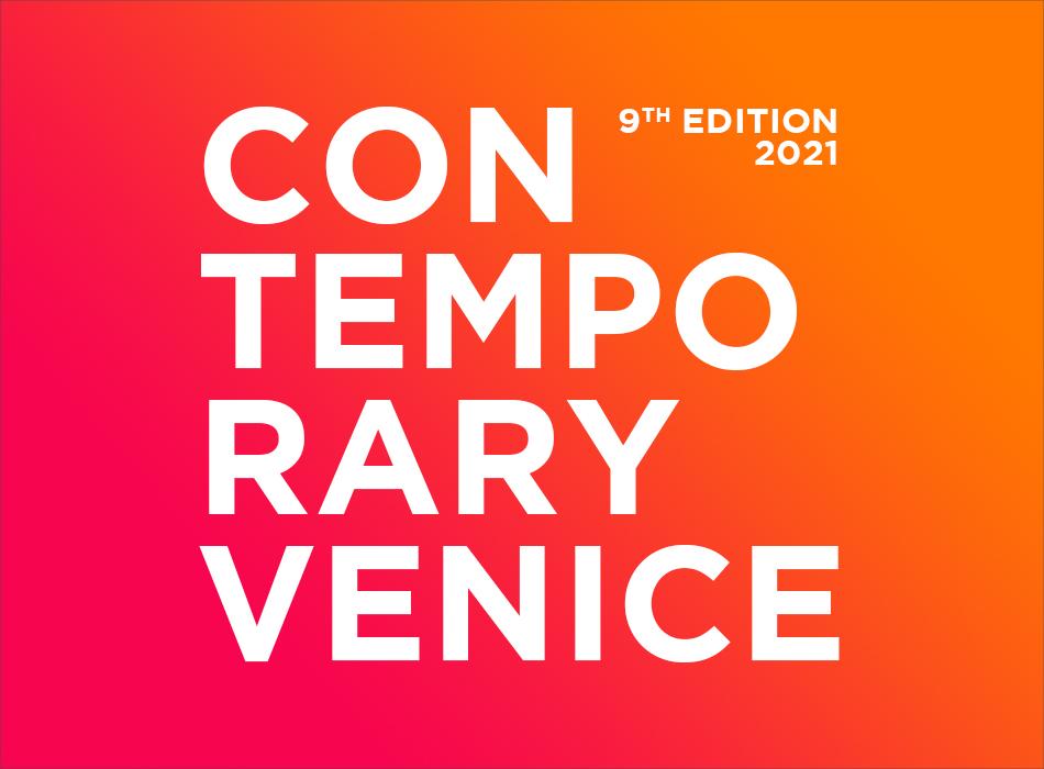 Contemporary Venice 9 007