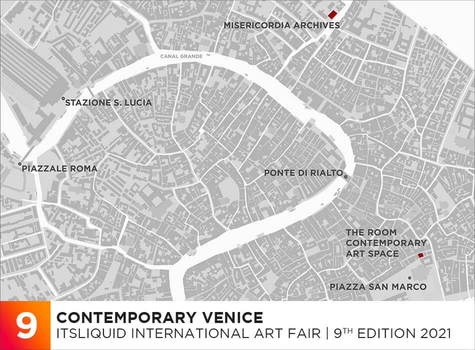Contemporary Venice 9 010
