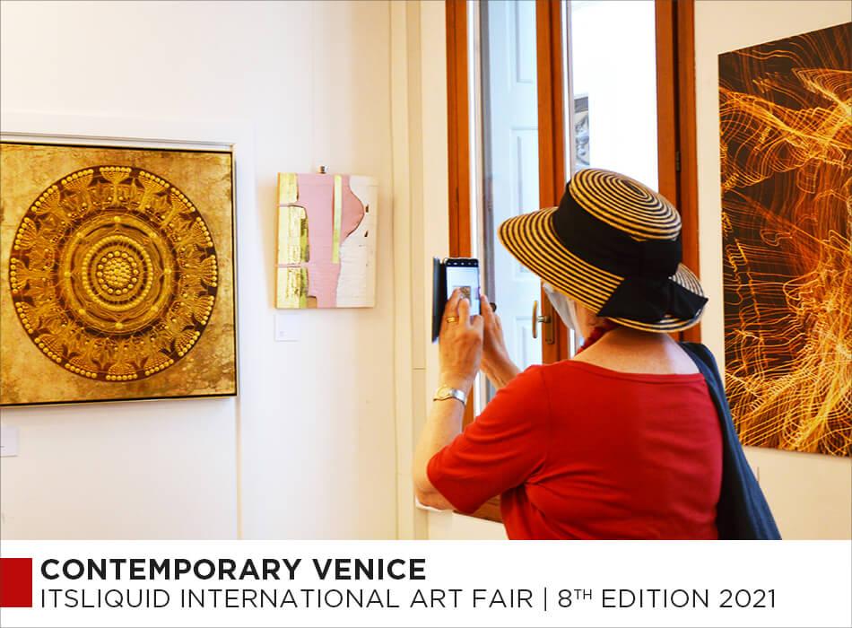 Contemporary Venice 2021 003