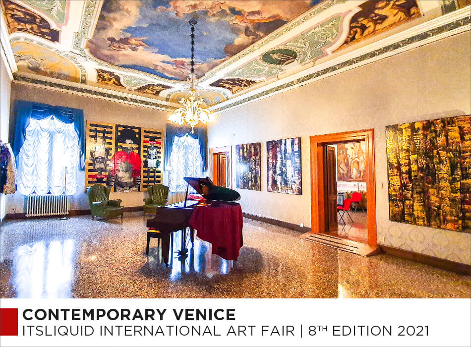 Contemporary Venice 2021 004
