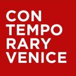 Contemporary Venice 2021 006