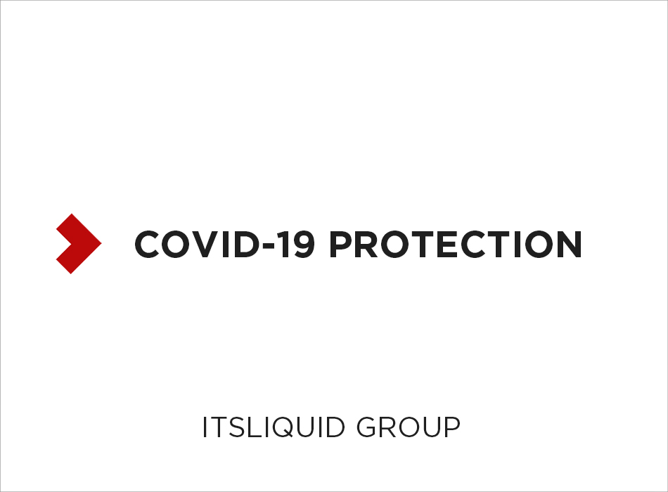 Covid 19 Protection 1