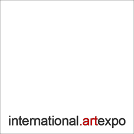 International ArtExpo