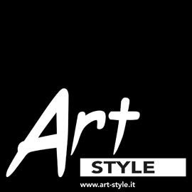 art-style.com