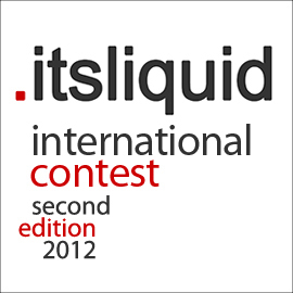 It's LIQUID International Contest | Second Edition 2012