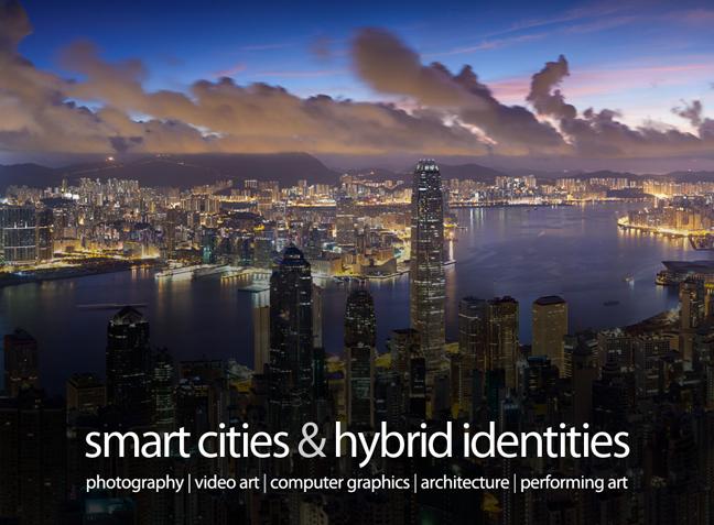 Azure Active Directory Hybrid Identity Design Considerations