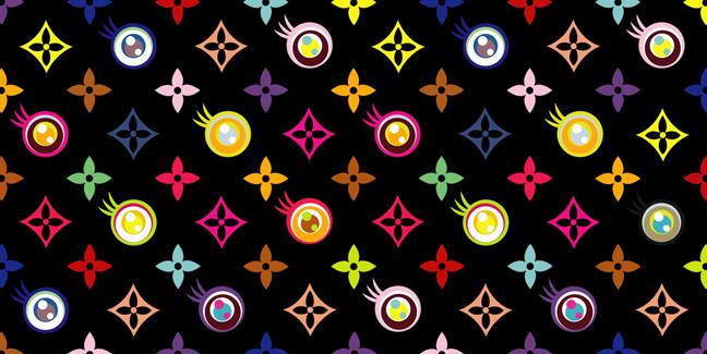 Featured artist: Takashi Murakami | It'-s LIQUID Group - Official ...